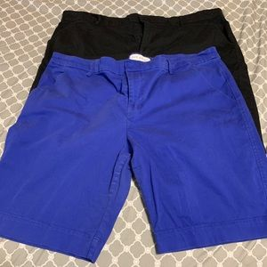 Shorts! 2 for 1